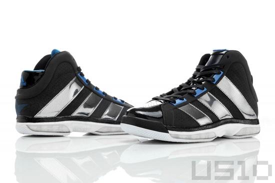 huge selection of b83c2 d1c0e adidas SuperBeast - Dwight Howard All-Star Sample  네이버 블로그
