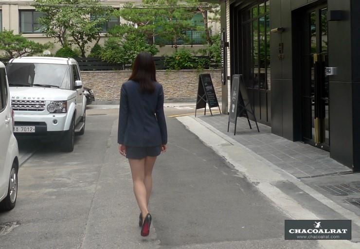 62675112f4f 청담여성정장맞춤_ 옷잘만드는집에서 제안하는 여자맞춤정장의 스타일링 ...
