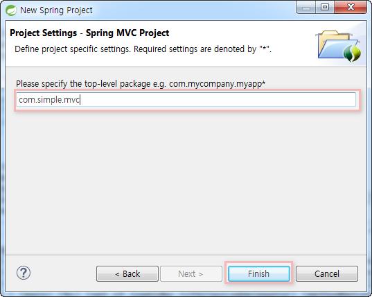 Spring] 스프링3에서 내장 데이터베이스 사용하기 (Spring +