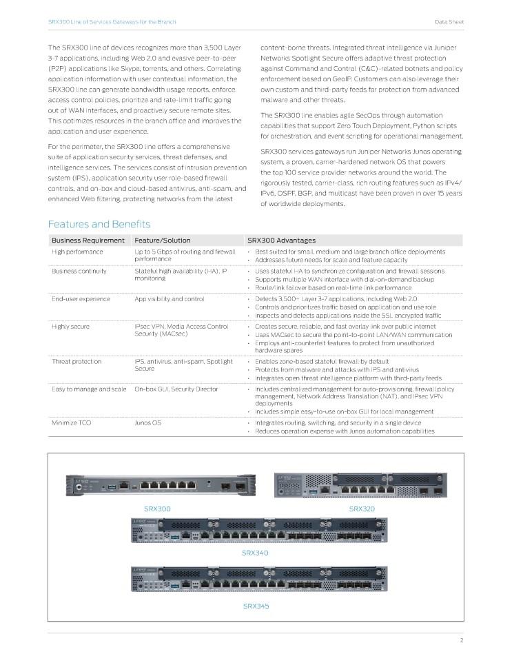 주니퍼 UTM SRX340 : 네이버 블로그