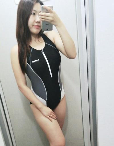 f43c7c7e1b7 저도 수영 등록해서 우리 큰 딸처럼 수영잘하고 싶네요. 수영등록을 위해 우선 예쁜 여자수영복 부터 마련 ㅋㅋ 레이지비 실내수영복 득템  대박!