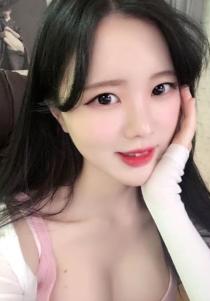 8d0a258dee9 얼짱시대 얼짱 고두림 금음수정목음체질20180618