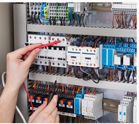 전기 기술가에 대한 이미지 검색결과