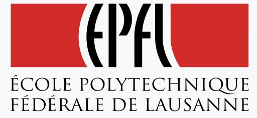 한국 스위스 EPFL에 대한 이미지 검색결과